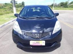 Honda Fit LXL - 2009