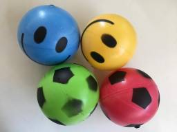 Bolas de Futebol