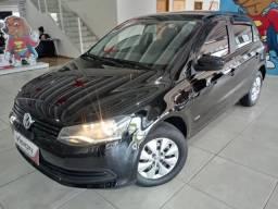 Vw - Volkswagen Gol 1.6 - 2013