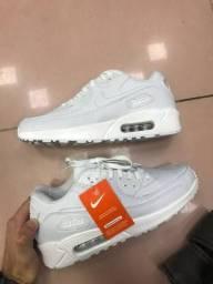 Nike air max 90 novos