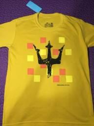 Camisas osklen, as mais tops