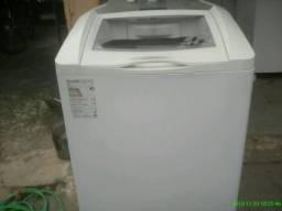 Maquina de lavar ge 13kg