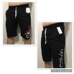 Shorts Moleton Atacado
