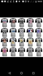 Camisas importadas!!!
