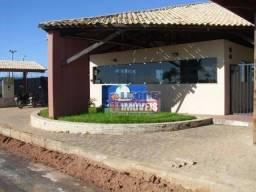 Terreno Condomínio Chácaras de Carapibus , Conde. 1000m²  20x50m