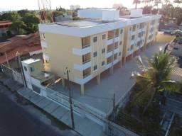 Alugo Apartamentos Parangaba