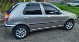 Fiat Palio - Aceita troca por veículo de igual valor - 2003