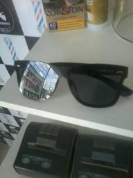 Óculos solar da ChilliBeans