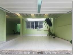 Casa para alugar com 4 dormitórios em , cod:2195