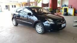 Sentra 2012 R$22.800 - 2012