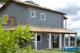 Chácara à venda em Chácaras vista alegre, Arujá cod:535385