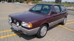 Gol GL/GTS 1.8AP Gasolina Completo (Projeto Pronto) - 1994