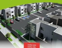 Apartamento, excelente localização bairro estados subsídio de ate 24 mil