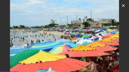 Praia de Itaipava ES em frente ao mar! - acomodações para férias e temporada!