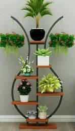 Para seu jardim