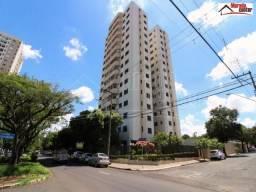 Apartamentos na cidade de Araraquara cod: 6143