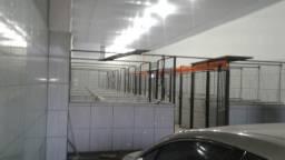 Ubatuba - Pet Hotel montado , Pronto para funcionamento com 21 Baias