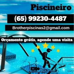 Piscineiro (vg)