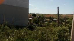 Lote em Campo Verde,Viana, por apenas 60 mil