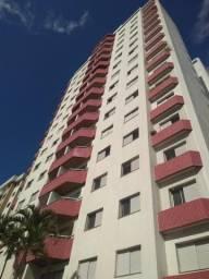 Apartamento Vila Ema