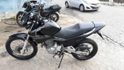 Moto Falcon - 2005