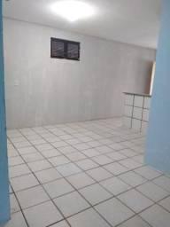 Aluga-se casa em Aquiraz - Jacundá