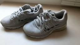 Vende-se tênis Nike AirMax