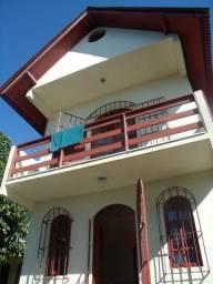 Casa de Praia em Iriri/Piúma