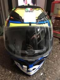 5f4bb11314faf Peças e acessórios para motos - Região do Vale do Itajaí