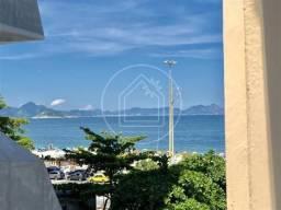 Apartamento à venda com 3 dormitórios em Copacabana, Rio de janeiro cod:842220
