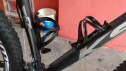 Bicicleta MTB aro 29 21 macha