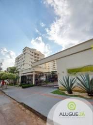 Condomínio Piazza Boa Esperança, apartamento 3 quartos, Cuiabá/MT