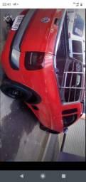 SAVEIRO G5 CAB ESTENDIDA 2012/2013 COMP.  ZAP: *