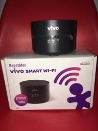 Repetidor vivo Wi-Fi(como novo)