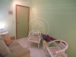 Escritório à venda em Cacuia, Rio de janeiro cod:876945