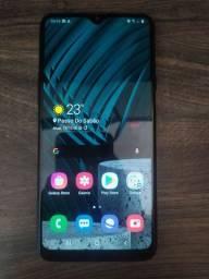 Samsung A20s novo