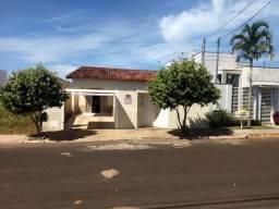 [Oportunidade] Casa 3 QT bairro nobre, Solar do Agreste