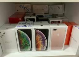IPhone 8 plus 64 gb LACRADO!!!