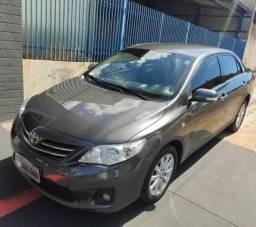 Corolla Altis 2.0 2011/12 - 2012