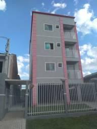 /// apartamento de 02 Q, entrada parcelada e aceita carro, possui vaga coberta