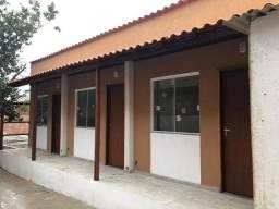 TAPs10- Casinhas Lindas De 1 Quarto No Jardim Catarina