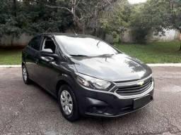 Mega Feirão De Carros Novos Ou Usados - 2017