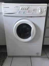 Máquina de lavar roupa Continental Evolution