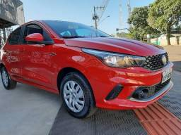 Fiat argo drive 1.3 8v 2018 completo