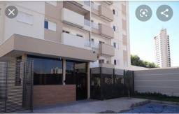 Edif Monalisa Apt 78m2 c/3/4 sendo 1 Suite próx Shop Pantanal, comper Bairro Consil