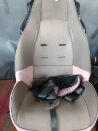 Cadeira pra criança , veículo