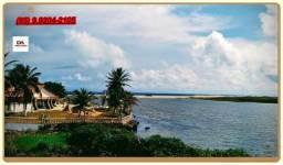 Título do anúncio: R$ 248,00 Sua casa próximo das melhores Praias do Ceara em Aquiraz