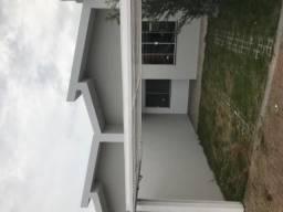 Excelente casa Jardim Mantovani financia MCMV