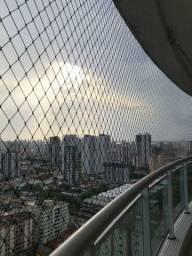 No Coração Do Marco, Torres Ekoara 3 suítes, Tv. Enéias Pinheiro aceita financiamento