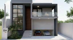 Casa Duplex em Condomínio Moderno e de alto padrão em Petrolina